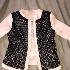 Gibson Latimer jacket